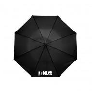 Paraply med namn - Whimsy