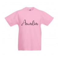 Barn T-Shirt - Selly
