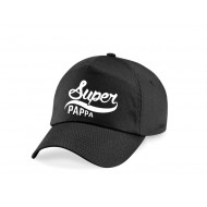 Keps - Super PAPPA