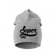 Mössa - Super DAD